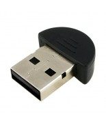 Мини USB Bluetooth адаптер